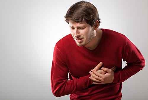 1942ed13d A síndrome do pânico pode ser um transtorno debilitante, com sintomas estão  extremos que quem sofre de pânico pode acreditar que está sofrendo com algo  ...